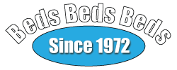 Beds, Beds, Beds